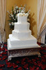 20091003_Robinson_Cole_Wedding_0459