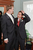 20091003_Robinson_Cole_Wedding_0375