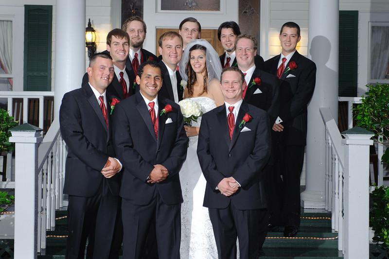 20091003_Robinson_Cole_Wedding_0618