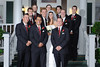 20091003_Robinson_Cole_Wedding_0618