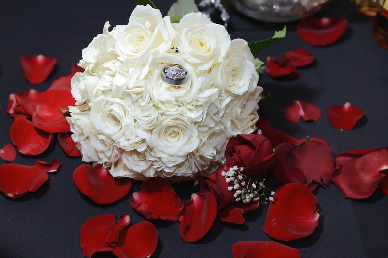 20091003_Robinson_Cole_Wedding_1293