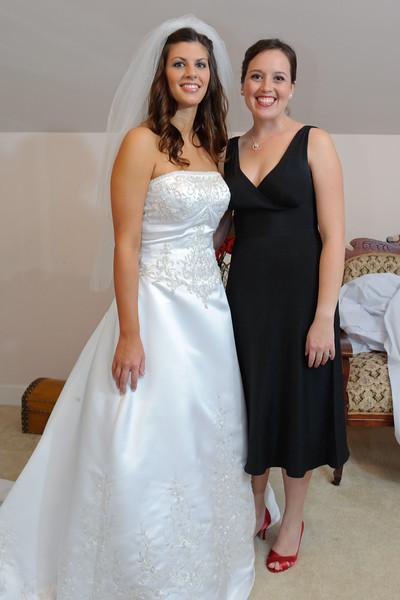 20091003_Robinson_Cole_Wedding_0223