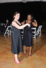 20091003_Robinson_Cole_Wedding_0975