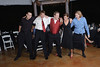 20091003_Robinson_Cole_Wedding_1051