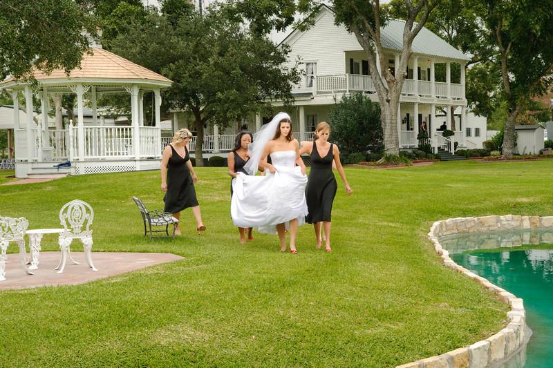 20091003_Robinson_Cole_Wedding_0113