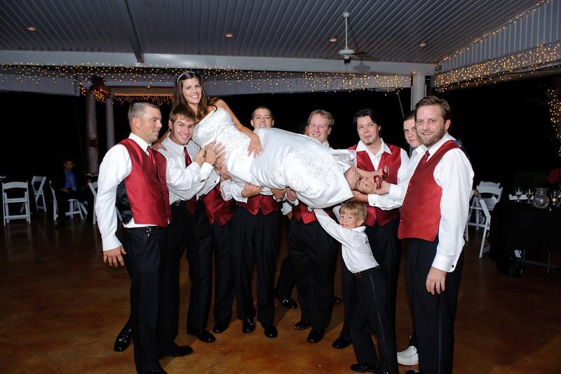 20091003_Robinson_Cole_Wedding_1229