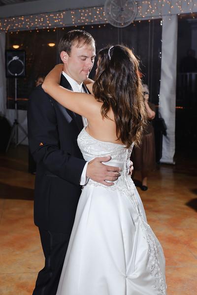 20091003_Robinson_Cole_Wedding_0832