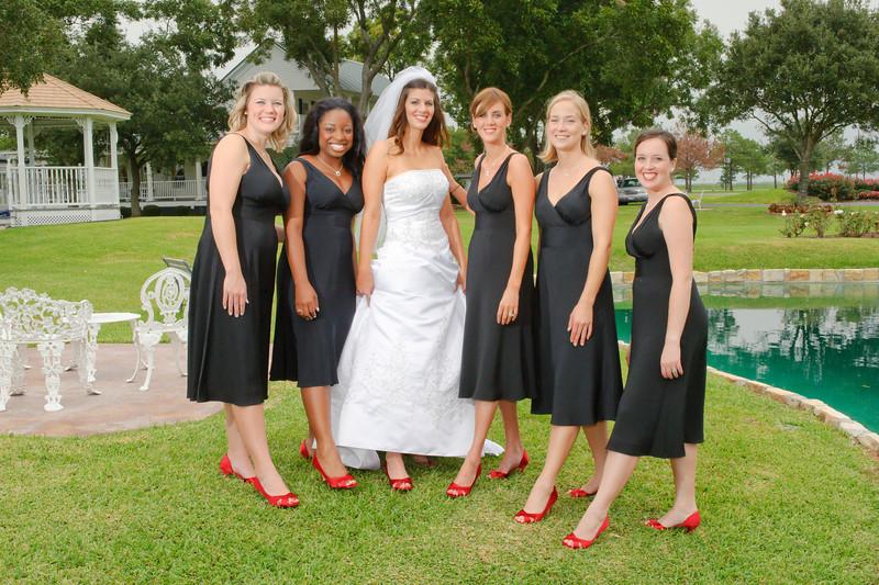 20091003_Robinson_Cole_Wedding_0128