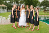 20091003_Robinson_Cole_Wedding_0128