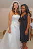 20091003_Robinson_Cole_Wedding_0209