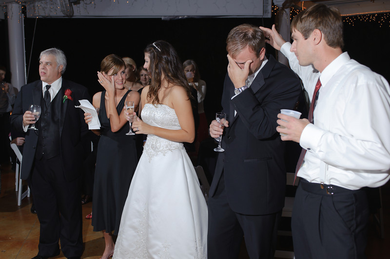 20091003_Robinson_Cole_Wedding_0811