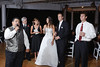 20091003_Robinson_Cole_Wedding_0782