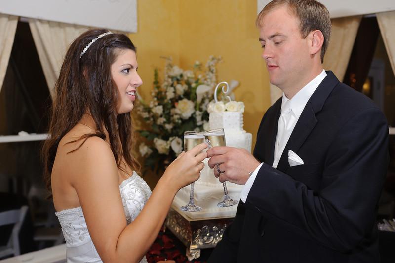 20091003_Robinson_Cole_Wedding_0766