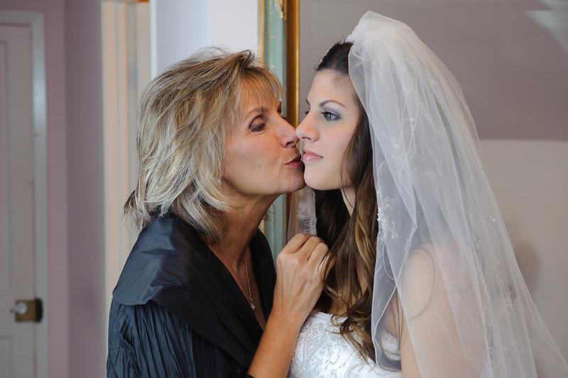 20091003_Robinson_Cole_Wedding_0191