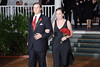 20091003_Robinson_Cole_Wedding_0696