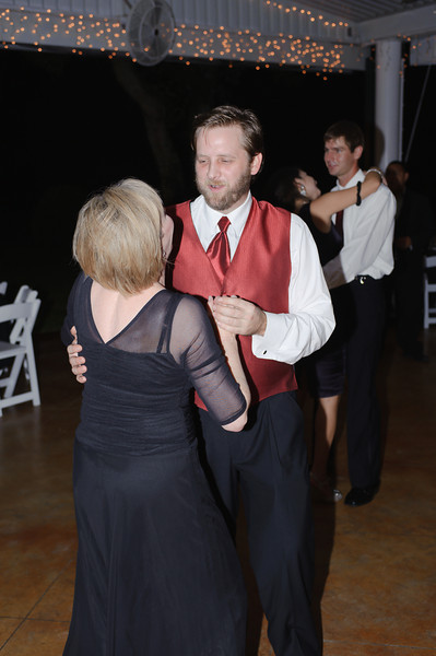 20091003_Robinson_Cole_Wedding_1022