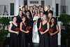 20091003_Robinson_Cole_Wedding_0619