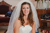 20091003_Robinson_Cole_Wedding_0159