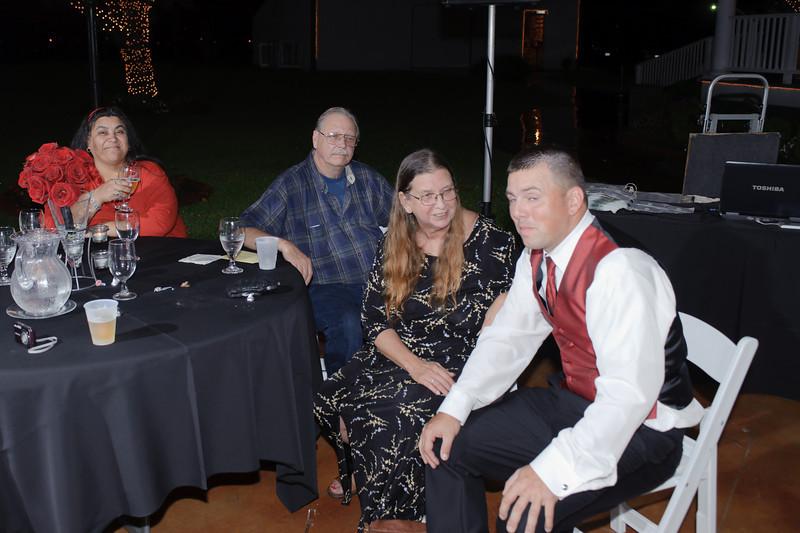20091003_Robinson_Cole_Wedding_1137