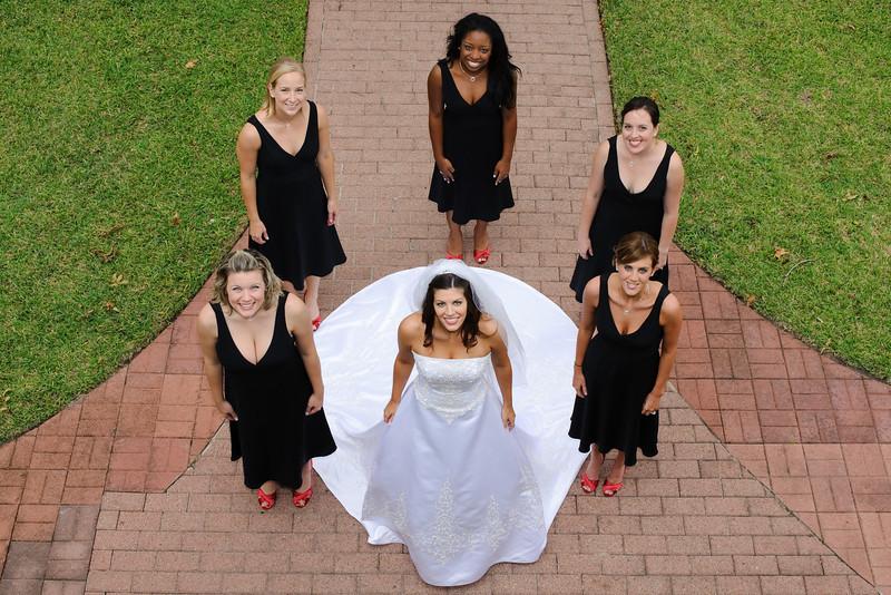 20091003_Robinson_Cole_Wedding_0105