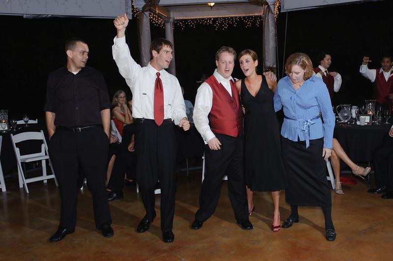 20091003_Robinson_Cole_Wedding_1050