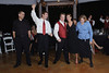 20091003_Robinson_Cole_Wedding_1050