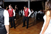 20091003_Robinson_Cole_Wedding_1215