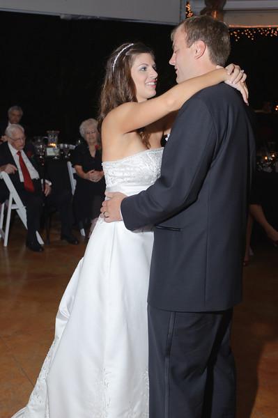 20091003_Robinson_Cole_Wedding_0842