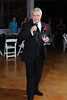 20091003_Robinson_Cole_Wedding_0801