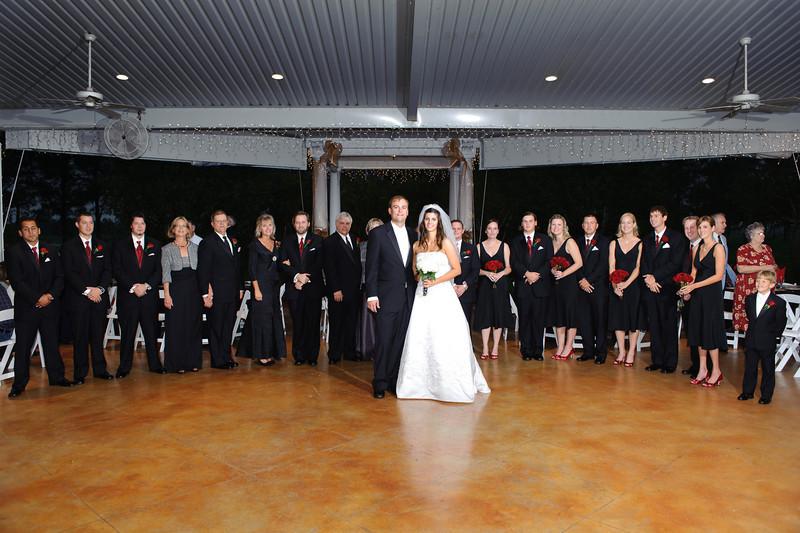 20091003_Robinson_Cole_Wedding_0707