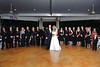 20091003_Robinson_Cole_Wedding_0707
