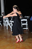 20091003_Robinson_Cole_Wedding_0943