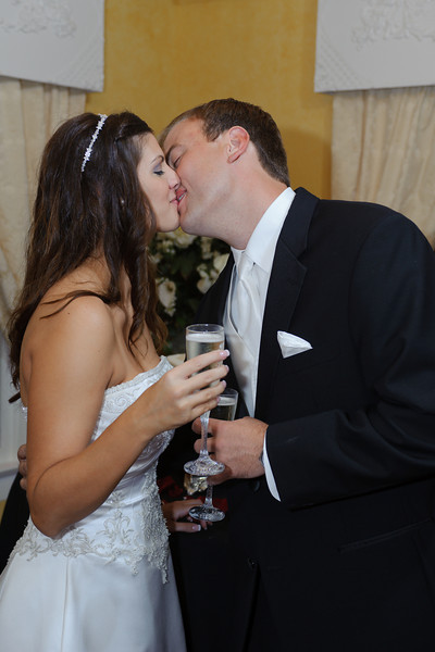 20091003_Robinson_Cole_Wedding_0775