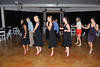 20091003_Robinson_Cole_Wedding_0958