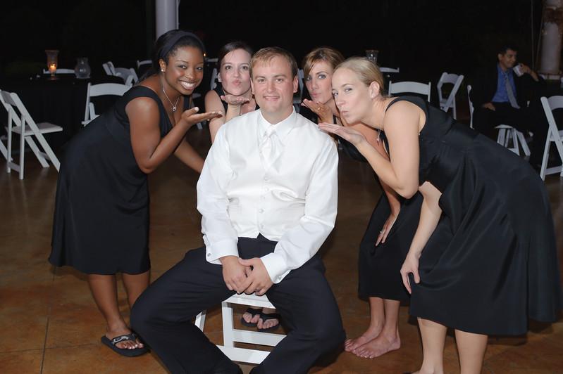 20091003_Robinson_Cole_Wedding_1247