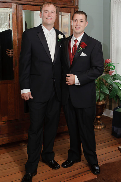 20091003_Robinson_Cole_Wedding_0395