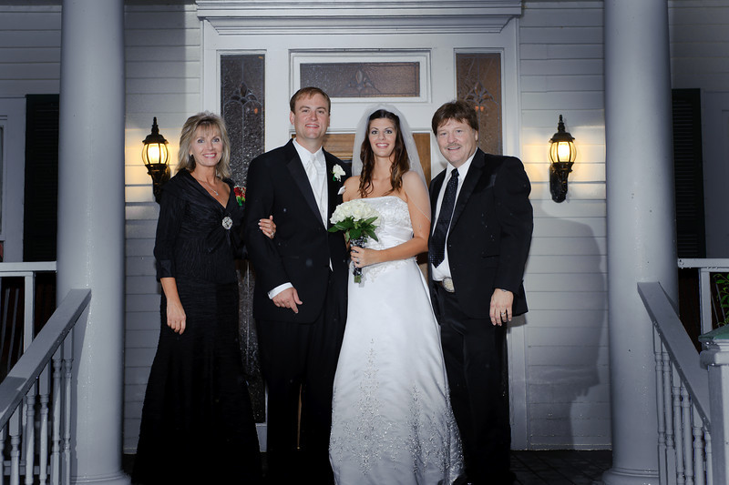 20091003_Robinson_Cole_Wedding_0652