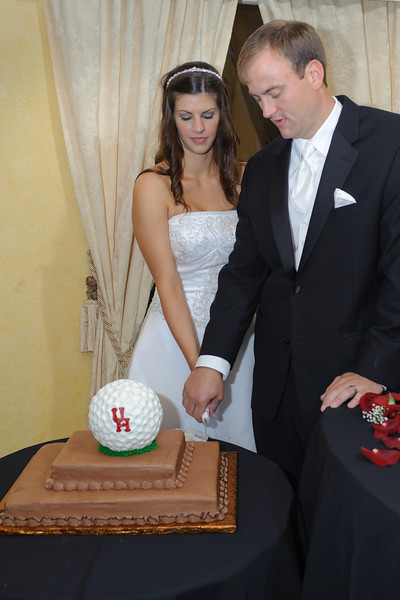 20091003_Robinson_Cole_Wedding_0759