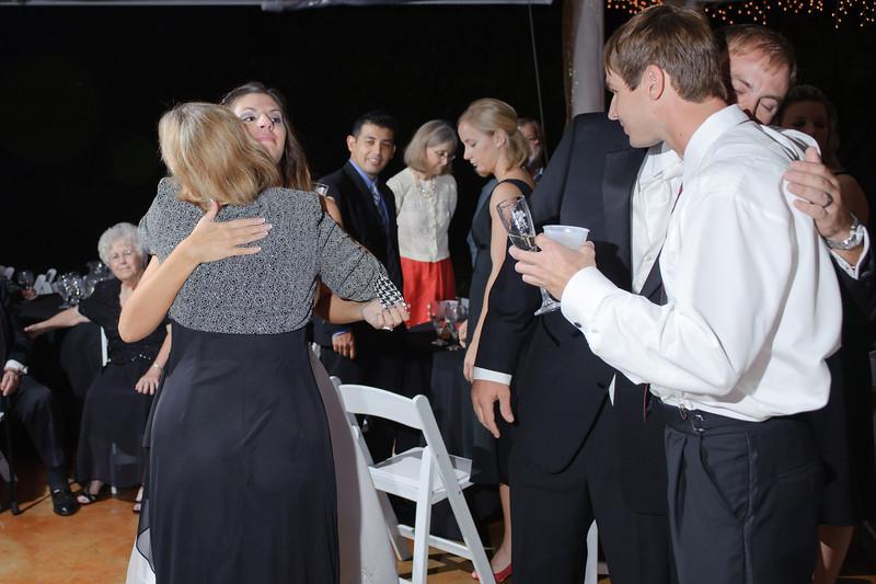 20091003_Robinson_Cole_Wedding_0821
