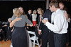 20091003_Robinson_Cole_Wedding_0821