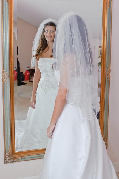 20091003_Robinson_Cole_Wedding_0177