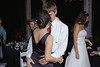 20091003_Robinson_Cole_Wedding_0864