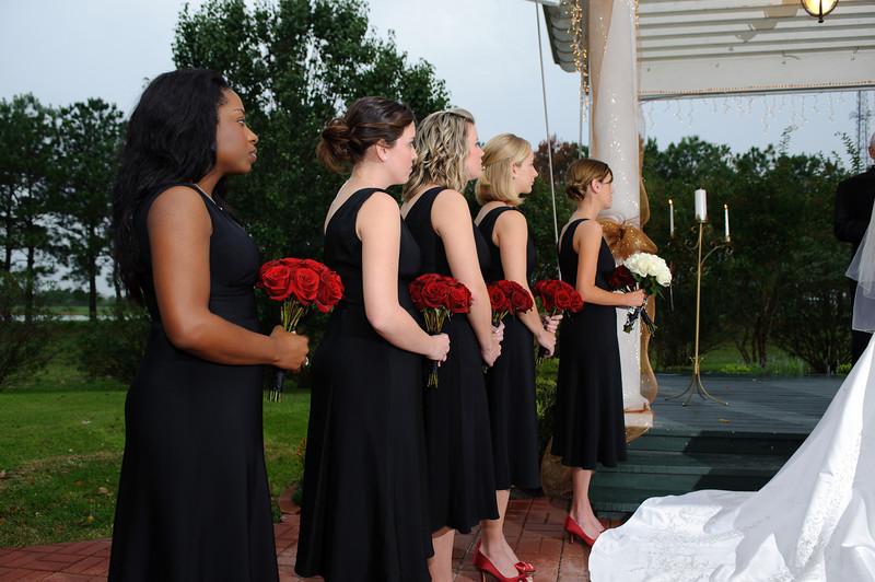 20091003_Robinson_Cole_Wedding_0564