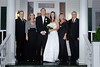 20091003_Robinson_Cole_Wedding_0648
