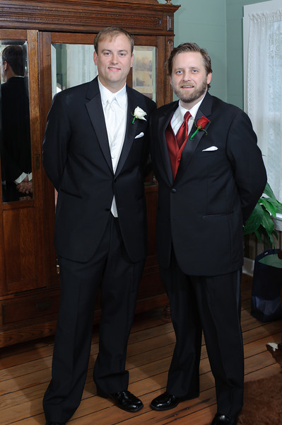 20091003_Robinson_Cole_Wedding_0439