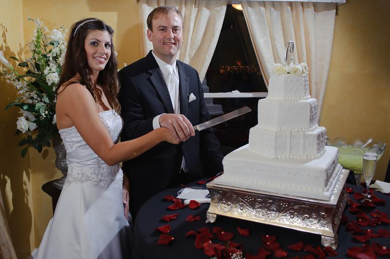 20091003_Robinson_Cole_Wedding_0738