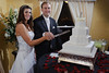 20091003_Robinson_Cole_Wedding_0738