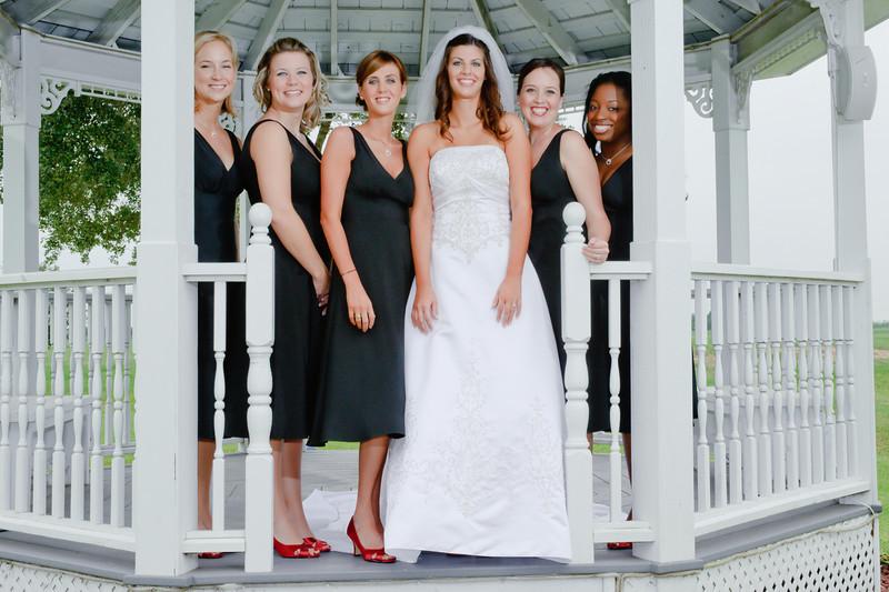 20091003_Robinson_Cole_Wedding_0110