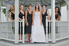 20091003_Robinson_Cole_Wedding_0107