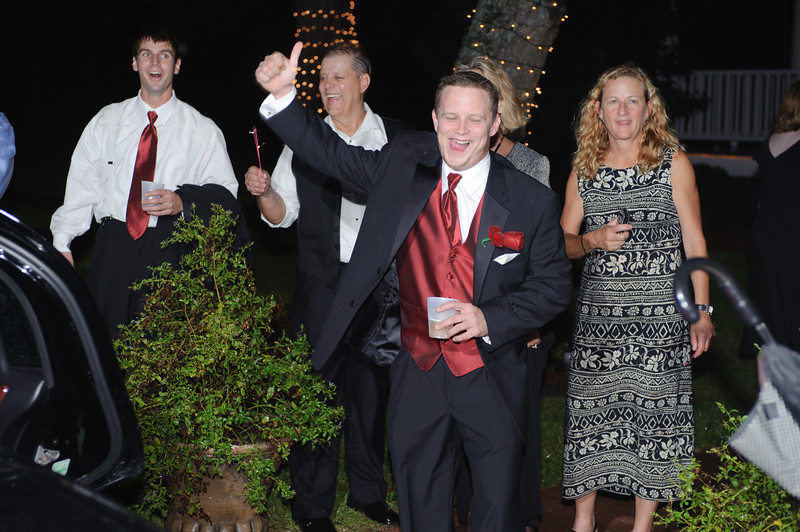 20091003_Robinson_Cole_Wedding_1323